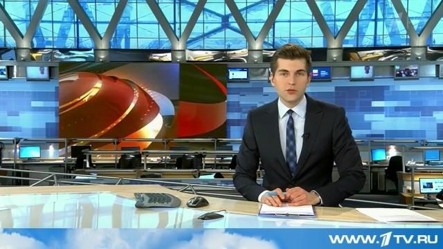 прямая трансляция украинского тв бесплатно