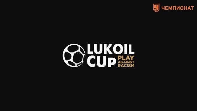 Мельгарехо пригласил на Детский Кубок чемпионов