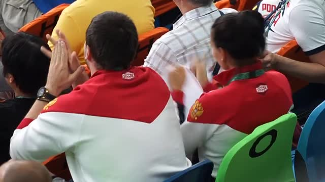 Олимпиада-2016. День 12-й. Live