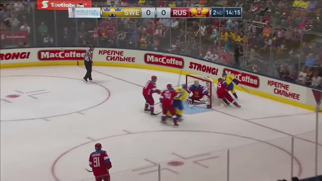 матч россия хоккей ставки швеция