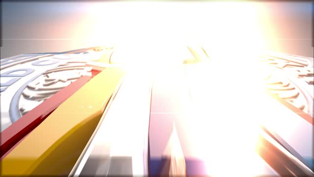 Видео. Прайс (Канада) выручает после броска Нидеррайтера(Европа)