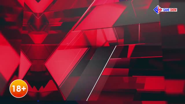 Riot Games рассказала о новом сезоне Континентальной лиги