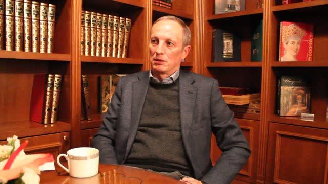 Варга: «Венгер до последнего защищал Аршавина»