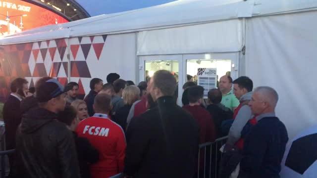 Кубок конфедераций. 2-й тур. Германия — Чили