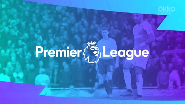 Промо матча «Арсенал» — «Тоттенхэм Хотспур»
