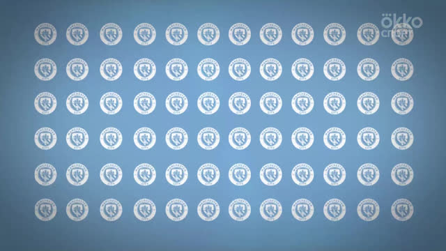 Промо матча «Манчестер Сити» — «Вулверхэмптон»