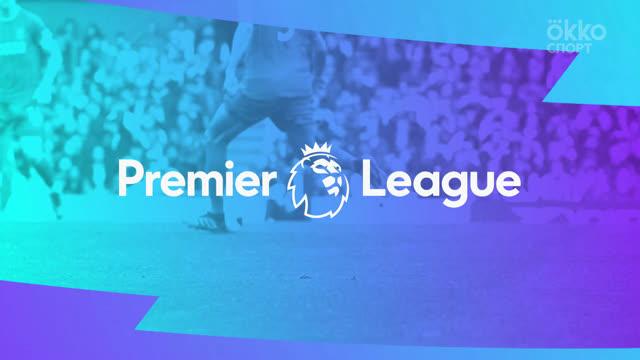 Промо матча «Ливерпуль» — «Тоттенхэм Хотспур»