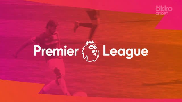 Промо матча «Эвертон» — «Тоттенхэм Хотспур»