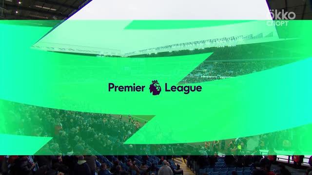 «Астон Вилла» — «Ливерпуль». Обзор матча. АПЛ 19/20. 11-й тур