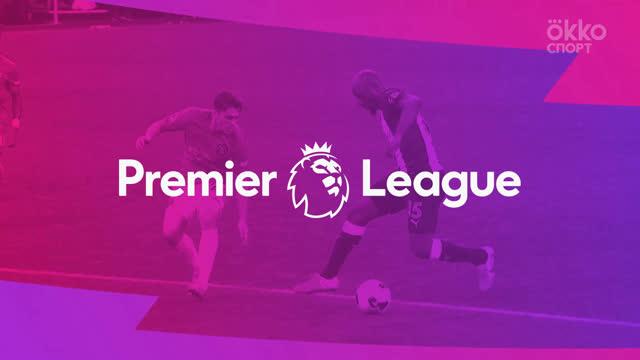 Промо матча «Ньюкасл Юнайтед» — «Борнмут»