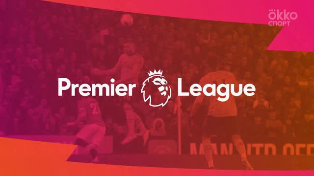 Промо матча «Арсенал» — «Манчестер Юнайтед»