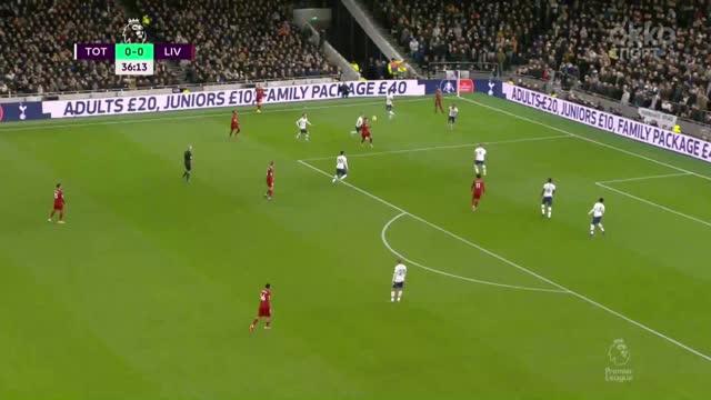 Футбол чемпионат англии обзор 6 тур онлайн