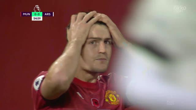 «Манчестер Юнайтед» выдал худший старт в АПЛ за последние 7 лет