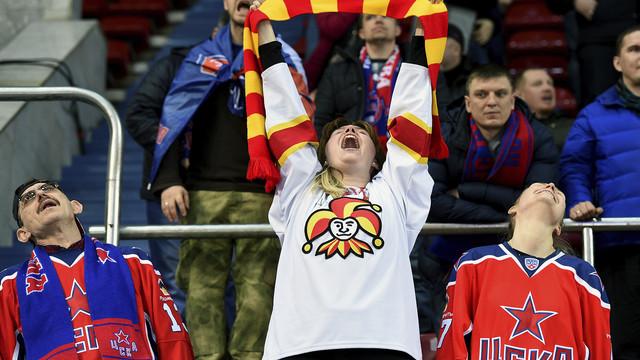 Новости хоккейного клуба цска москва последние клуб диамант москва танцы