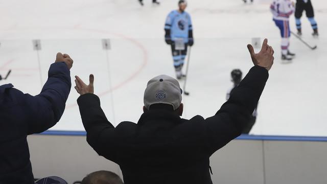Последние новости хоккейного клуба динамо москва 3 обезьяны клуб москва официальный