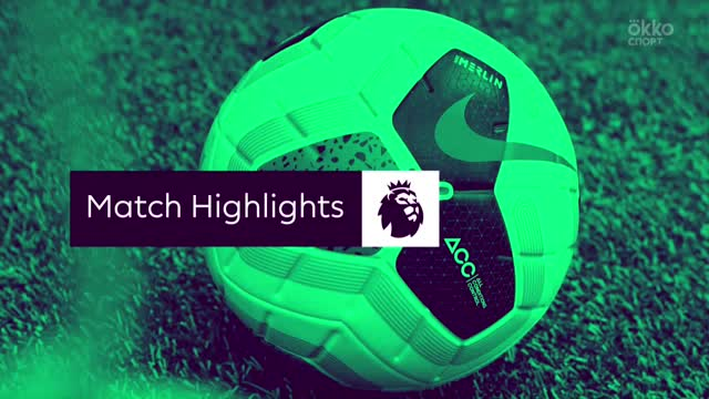 23 Norwich City - Bournemouth highlight - Camera1 id _MHL