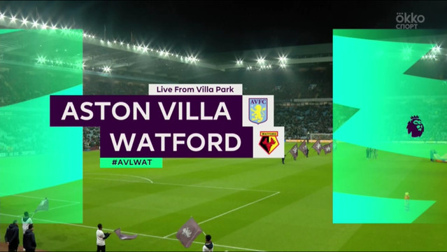24 AsonVilla-Watford Highlight - Camera1 ID _MHL