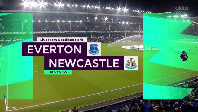 24 Everton-Newcastle_Highlight_MHL