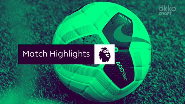 «Шеффилд Юнайтед» — «Ньюкасл Юнайтед». Обзор матча. АПЛ 19/20. 15-й тур