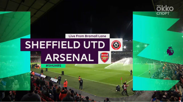 09 Sheffield-Arsenal highlight - Camera1 ID [21-51-09] [21-51-21]