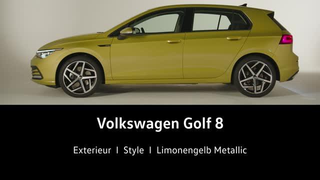 2020 - [Volkswagen] Golf VIII Af8fbc199c33e_1_360